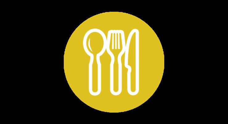 Spiaggia e cucina: lidi e ristoranti